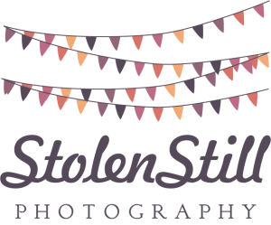 Stolenstill Photography | Whistler & Vancouver Wedding Photographer, Portraits, Boudoir