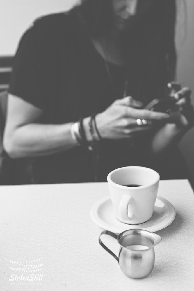 sundaycoffee-2
