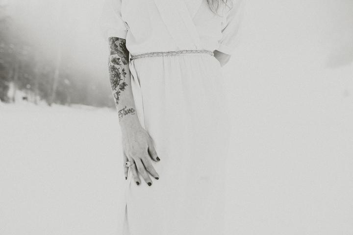OneDuck_WhiteDress-11