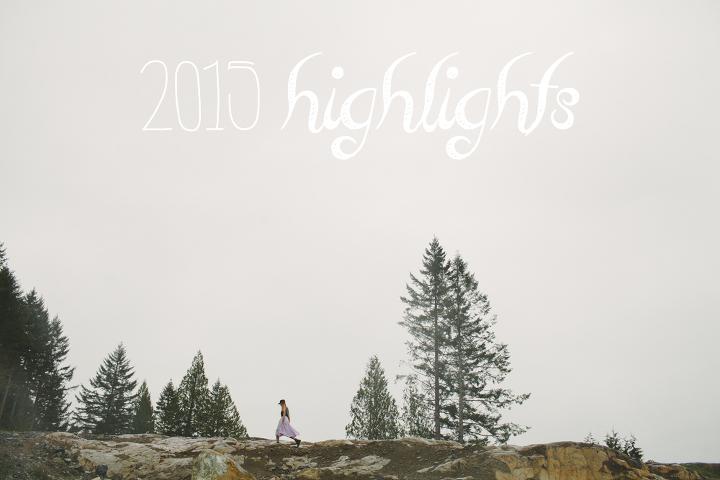 2015HR-1-78