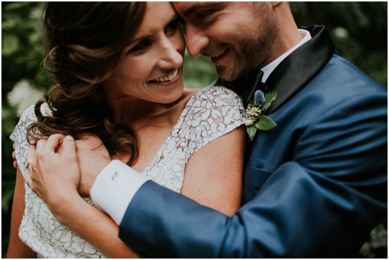 Wedding March 3.Steph Dave Whistler Wedding Photographer Alanna