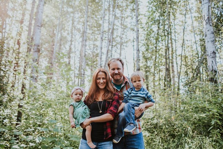 whistler, whistler family, whistler family photographer, whistler family photography, alanna govenlock, stolenstill